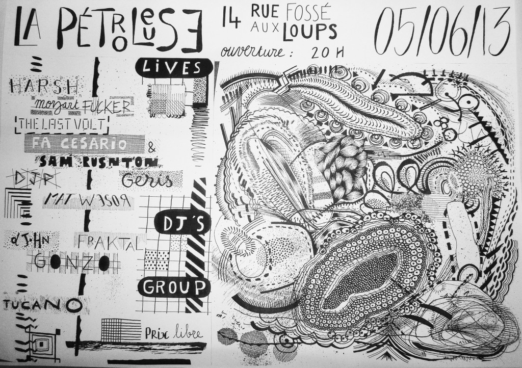 nuit blanche-flyer